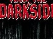 """Series Televisión: """"Tales From Darkside"""", antologías terror bajo presupuesto."""