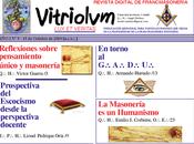 VITRIOLVM desde Venezuela