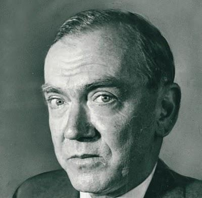 mortmain by graham greene Graham greene mortmain free essays 1 - 20 free essays on graham greene mortmain for students use our papers to help you with yours 1 - 20.