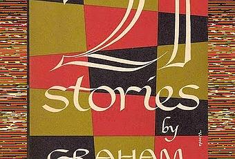 graham greene the hint of an explanation Discussion of themes and motifs in graham greene's the hint of an explanation  enotes critical analyses help you gain a deeper understanding of the hint of.