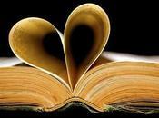 Otros veinte libros... cien