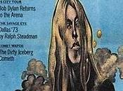 Gregg Allman Ozzy Osbourne, décimo aniversario Azkena Rock