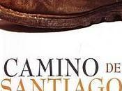Experiencias vivencias Caminos Santiago plasmadas tres libros