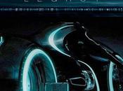 'Tron: Legacy'