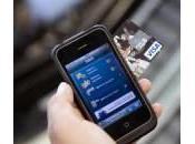 Telefónica prueba primer piloto pago móvil Sitges