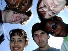 sociedad (civil) multicultural