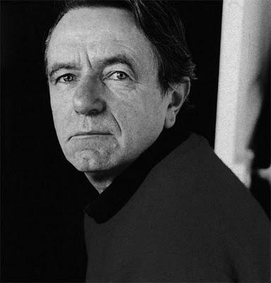 El espectador emancipado, entrevista a Jacques Ranciére