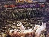 [Disco] Riba Dioptria (1970)