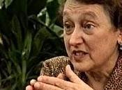 Planeta simbiótico Lynn Margulis