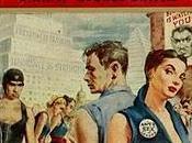 2011: ficción distópica... 1984?
