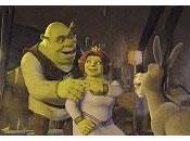 Cinecritica: Shrek