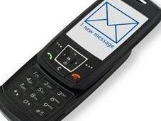 Mensajes navideños para móvil