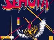 """""""Semuta"""" (1979) Semuta. gran disco olvidado."""