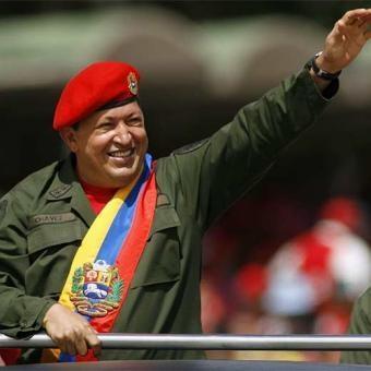 Wikileaks: Chávez es un
