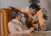Cine Venezolano: Ratón en Ferretería (1985)