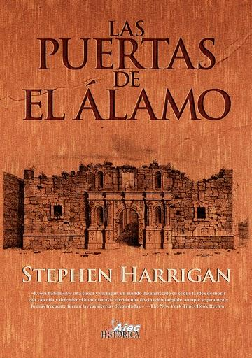 a critique stephen harrigans essay Research paper on stephen i will summarize or review that article so you can research papers on stephen king topics are.