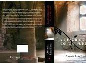 Novela Andrés Ruiz Sanz