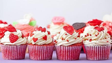 La otra cara de San Valentín: ¿Cuánto dinero nos 'sacarán' las empresas este día?
