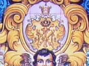 regla 30ª: cabildo general