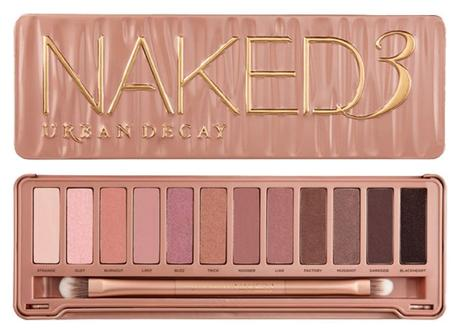 sombras-urban-decay-naked3
