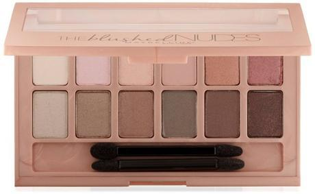 sombras-maybelline