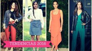 tendencias de moda 2016 para cambiar tu look