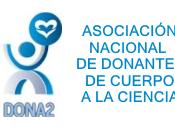 Donante.- Donación Organos. Cuerpo.