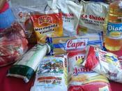 recreo sabado gobierno nacional realizo unadistribucion alimentos hoyo delicias