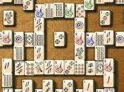 juegos Mahjong line