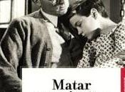 cinco mejores novelas