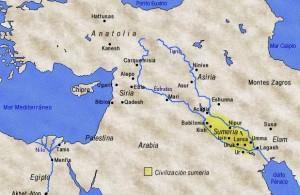 mapa_sumerios
