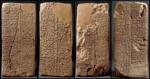 the-sumerian-tablets-the-anunnaki