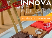 innovación educativa: ¿Qué? ¿Cómo? ¿Por qué?...