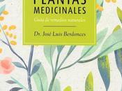 Plantas medicinales (guia remedios naturales)