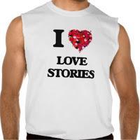 Una historia de amor para el día de San Valentín