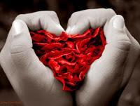 Me gusta San Valentín, ¿y a ti?