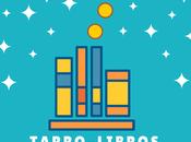 Reto Tarro-libros 2016. Participantes. (Segunda parte)
