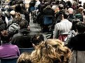 #EncuentroREC: Nuevos marcos para gestión democrática ciudad