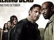 """Walking Dead 6x09 Recap: Out"""""""