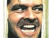 Stephen King: resplandor