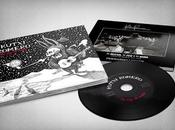 Disco solitario Kutxi Romero marzo: nadie'