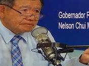 Nelson chui expone acciones contra fenómeno niño región lima…