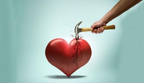 wpid-cómo-curar-un-corazón-roto.jpg.jpeg