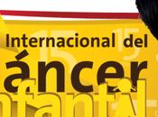 2015 detectaron casos cáncer infantil Luis Potosí