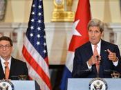 Mayoría norteamericanos tiene imagen positiva Cuba según encuesta