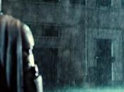 """¡Mira versión español tráiler final """"Batman Superman: Origen Justicia""""!"""