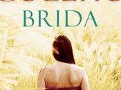 Brida Paulo Coelho gratis