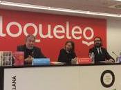 Santillana presenta Leo' nuevo sello literatura infantil juvenil