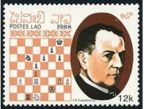 José Raúl Capablanca: A Chess Biography – Miguel Angel Sánchez (XXVIII)