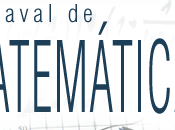 Edición 7.1: Sexto Aniversario Carnaval Matemáticas (22-28 febrero)